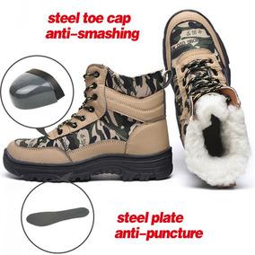 b08796769e Zapatos De Seguridad Mujer en Mercado Libre Chile