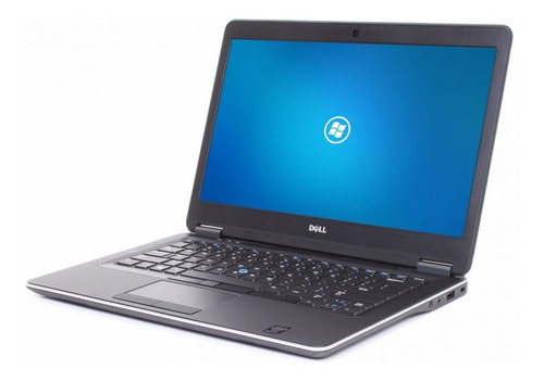 de lujo 2019!! laptops ultrabook folio 9470m,ci7 8gb,1tb,ssd