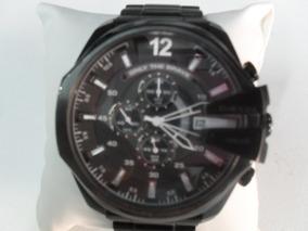 c82801c5a319 Diser Shop Sillas Relojes - Joyas y Relojes en Mercado Libre Perú
