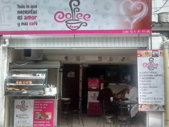de oferta se vende cafetería frente ala universidad san mart