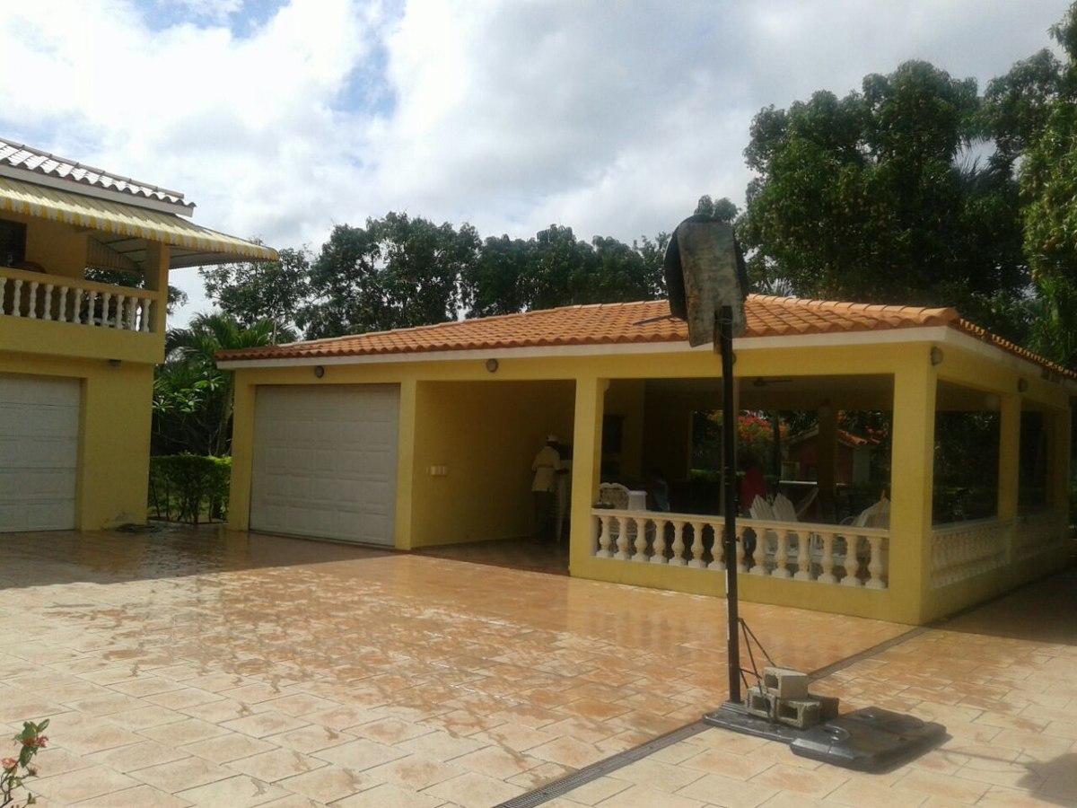 de oportunidad casa en venta en san cristobal