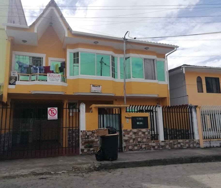 de oportunidad se vende estas hermosas casas