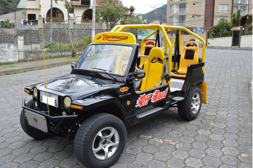 de oportunidad vendo: jeep 4x4 todo terreno