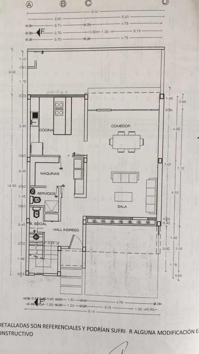 de oportunidad venta casa tumbaco, sector santa rosa