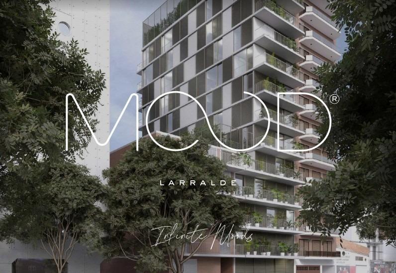 de pozo. 2 ambientes 57m2, balcon terraza. nuñez | financiac