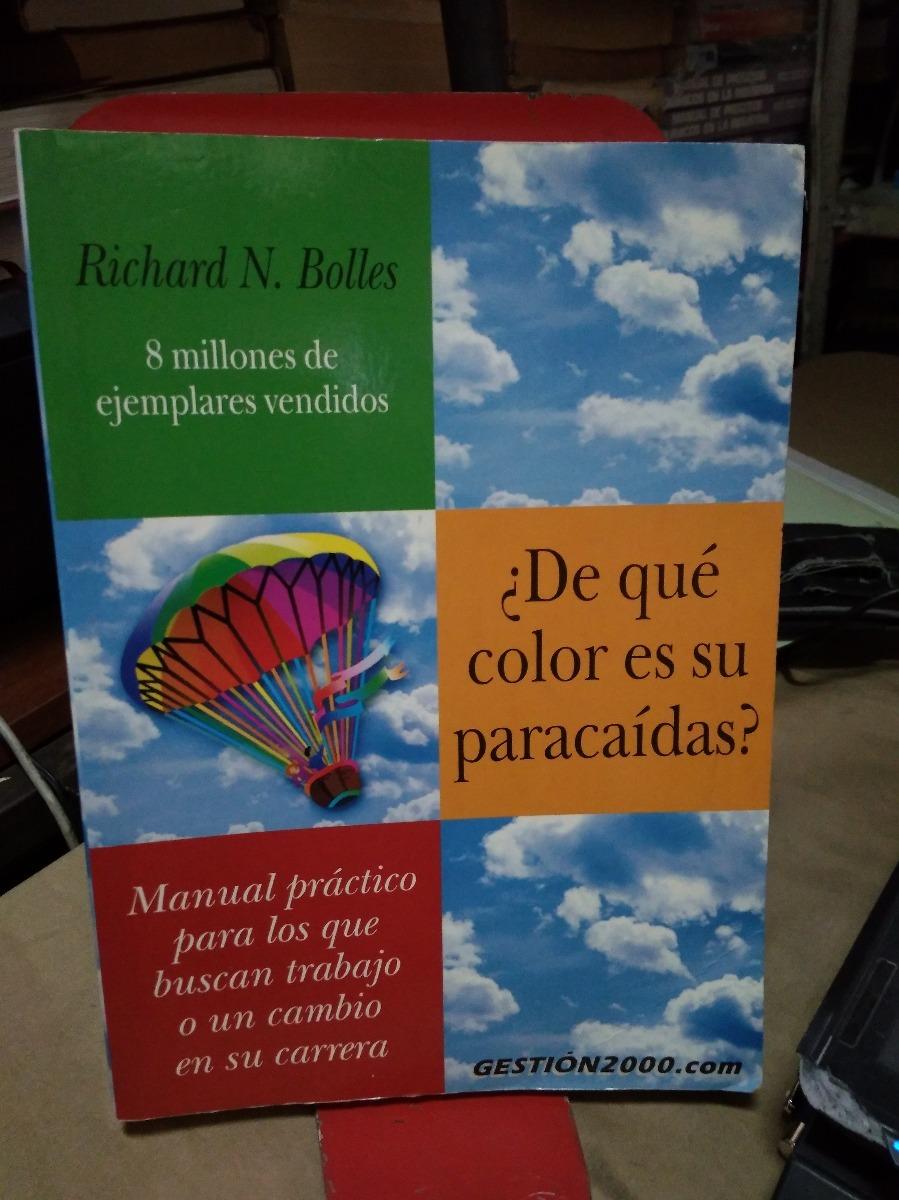 Lujo Paracaídas Para Colorear Colección - Dibujos Para Colorear En ...