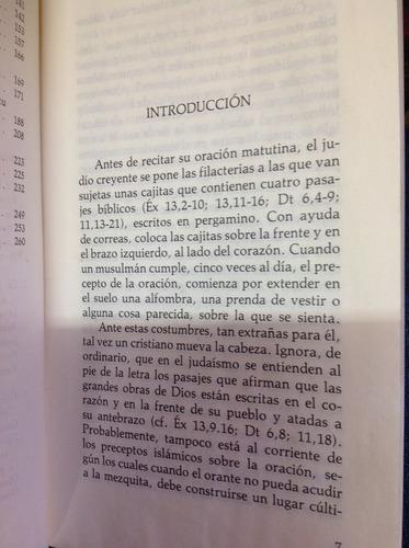 ¿de quien fue jesus? - josef imbach - herder - españa - 1991