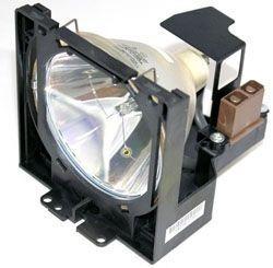 de reemplazo para canon 610-282-2755 de la lámpara y de la