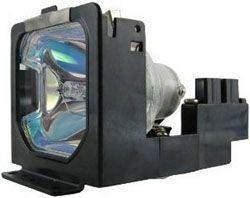 de reemplazo para canon d70-5030-008 de la lámpara y de la
