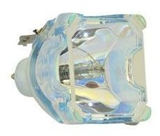 de reemplazo para canon lv-5220u desnudo lámpara de reempla