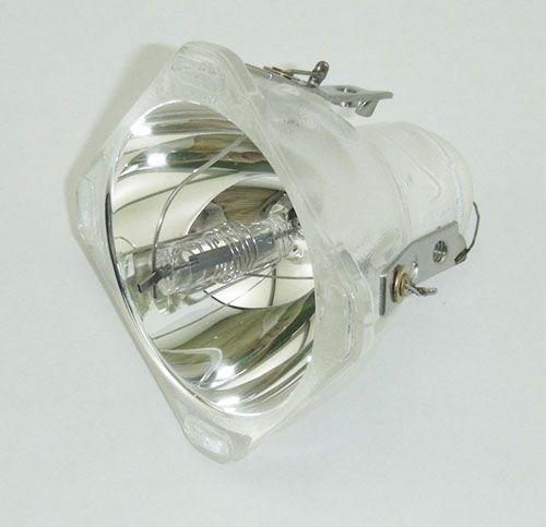 de reemplazo para canon lv-7240 desnudo lámpara de reemplaz