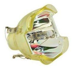 de reemplazo para canon lv-7350 desnudo lámpara