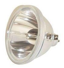 de reemplazo para canon lv-7535e desnudo lámpara