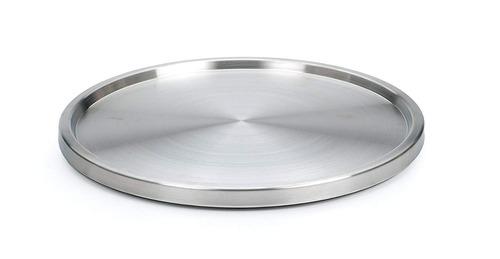 de rsvp tocadiscos cocina solo acero inoxidable resistencia