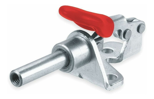 de-sta-co toggle clamp 601, flanged base, 100 lbs, 1.27 dest