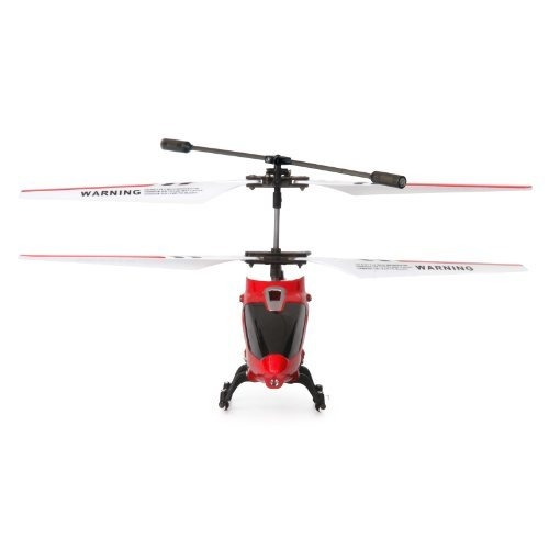 indestructible rc helicopter with Mlm 551829883 De Syma S107 S107g R C Helicoptero Con Giroscopio Red  Jm on Syma S108g Marines Force Gyro Grey P 136646 also It S A Walkera Dragonfly 36 B T5202 together with 56h S108g Miniheli Gray together with Just In From Israel The Flytrex Live 3g furthermore Top 5 Best Selling Rc Helicopter.