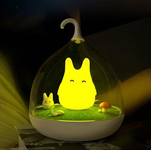 de wom-hope® los niños animales de mano diseño luces de la