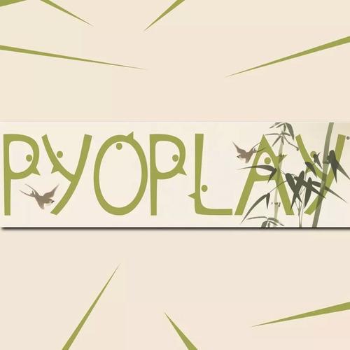 dead rising 2 of the reccord ps3 original digital - pyoplay