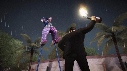 dead rising 2 off the record ps3 tenelo hoy!! digital