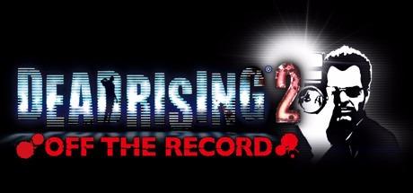 dead rising 2: off the record - steam