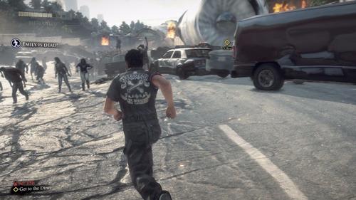 dead rising 3 apocalypse edition pc steam - original