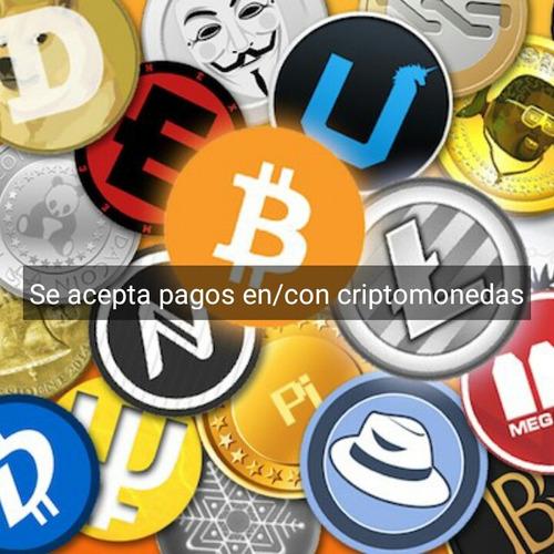 deadpool juego ps3 digital paypal bitcoin