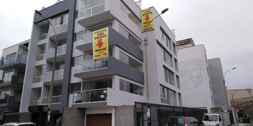 deartamentos  flat y duplex