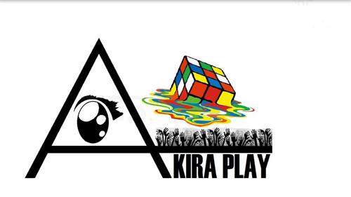 death note figura de rem - nueva - akira play
