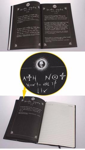 death note misa amane - raríssimo - caneta pena + cd grátis