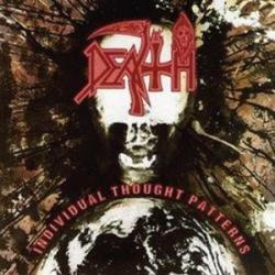 death**individual thought patterns (remixed/remastered/bonus