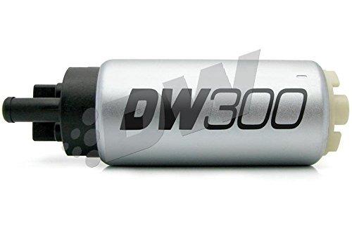 deatschwerks 9-301-1023 en bomba de combustible de tanque (3
