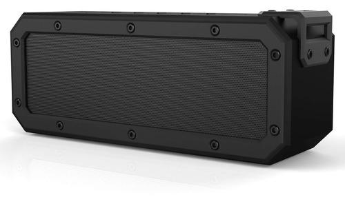 debon 40w altavoz bluetooth portátil 4.2 con ipx7