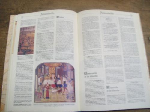 deborah manley guiness  libro de los records 1492