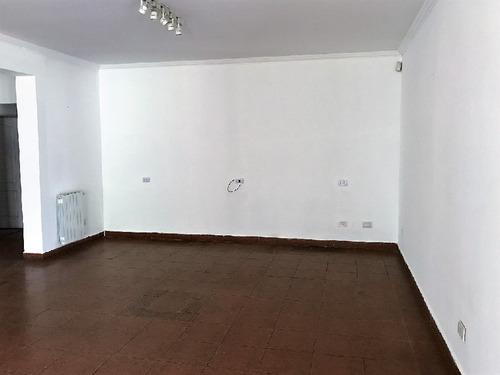 debussy 100 - josé c. paz - casas en barrio privado/country - venta