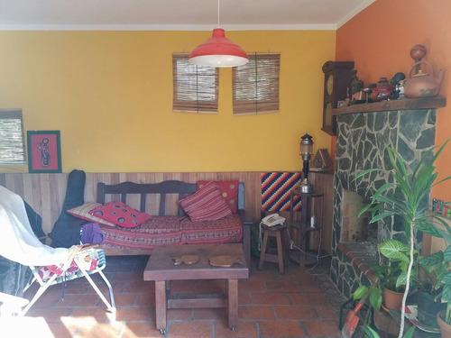 debussy 5800 - del viso, pilar - casas en barrio privado/country - alquiler