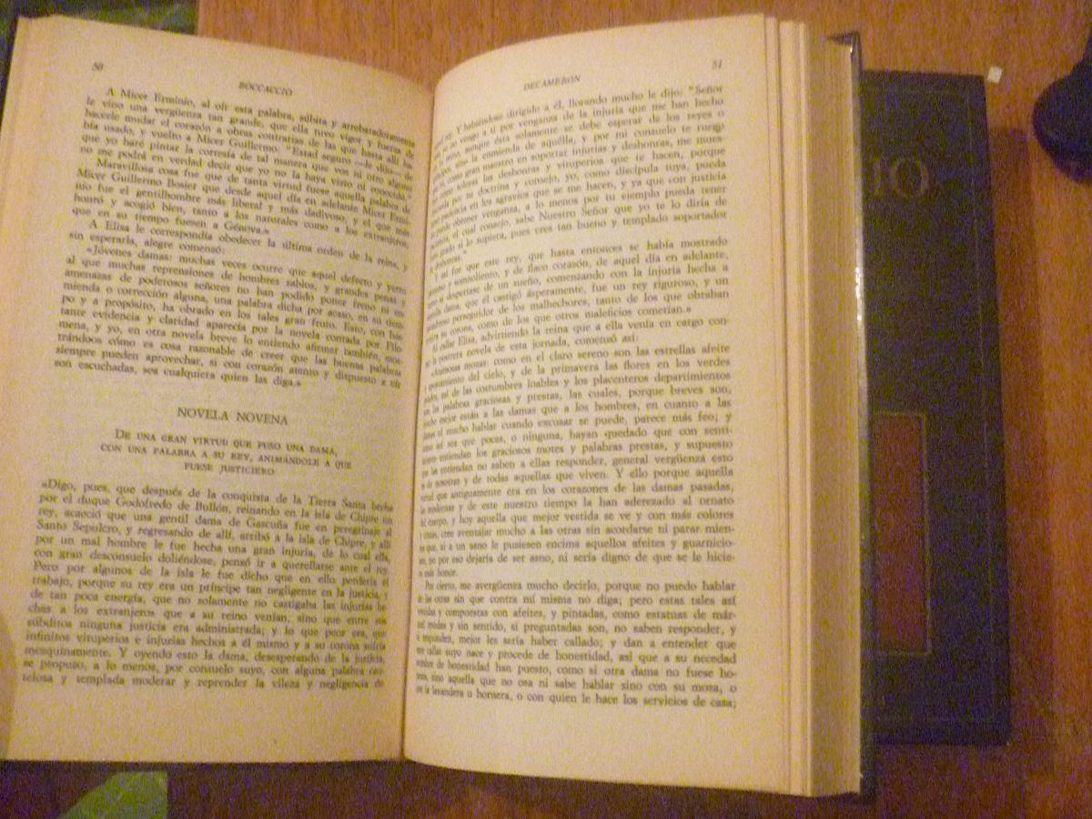 decameron by giovanni bocaccio While largely known for the decameron (c1351), boccaccio exercised a profound influence on british and european literature with his giovanni boccaccio: famous women.