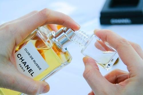 decant 8ml de perfumes importados original veja o anuncio