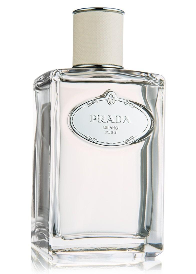 Decant Amostra De 2,5ml Do Perfume Prada Infusion D homme - R  28,90 ... 264dc60f6a