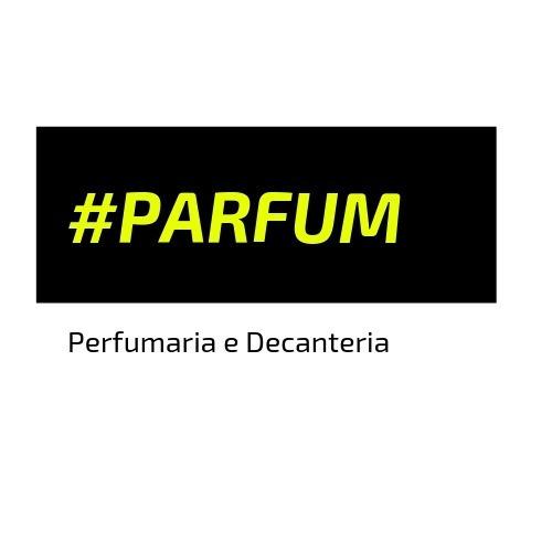 decant amostra de perfume 10ml egeo bomb o boticário