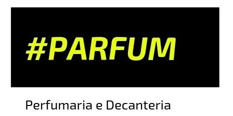 decant amostra de perfume 5ml swiss army classic victorinox