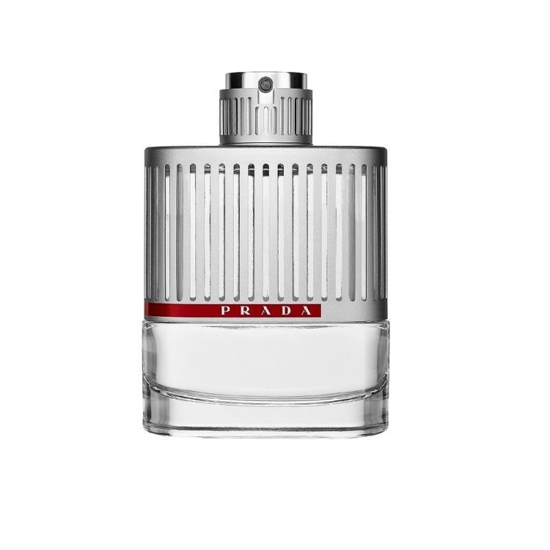 0cef6c453 Decant Prada Luna Rossa Masculino Eau De Toilette 5 Ml Spray - R$ 29,90 em  Mercado Livre