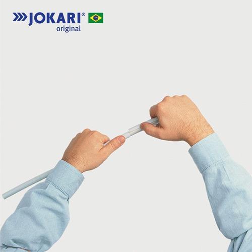 decapador de cabos standard no. 16 (4-16mm) - 10162