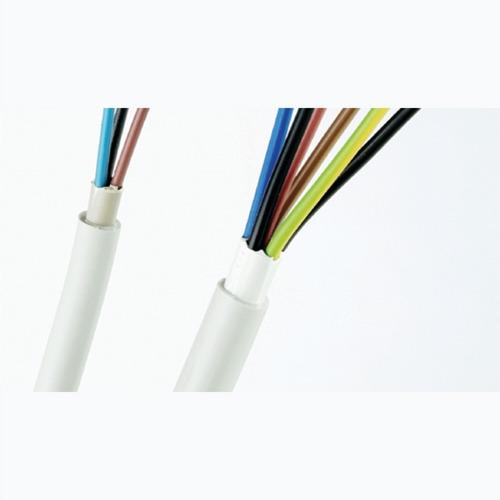decapador de cabos standard no. 27 (8-28mm) - 10272