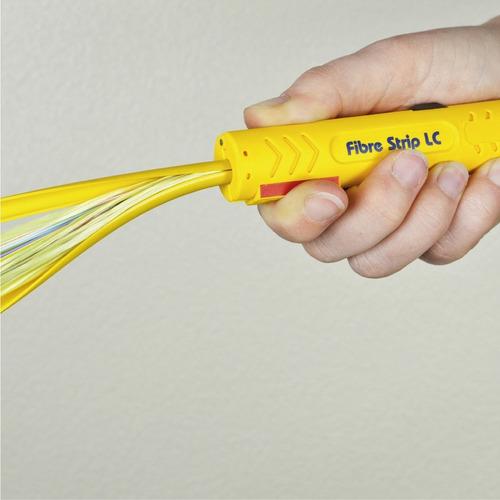 decapador fibre strip lc (ø 8,2mm) - 30800