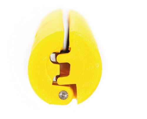 decapador para cabos can-strip (ømax. 3,5mm) - 30013