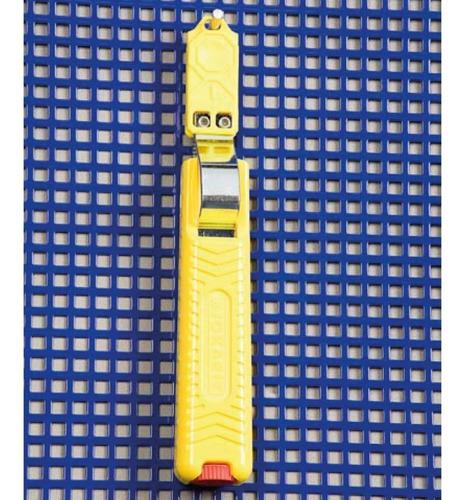 decapador standard no. 28g (8-28mm) - 10285