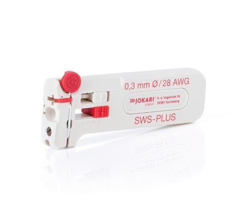 decapador sws-plus030 (0,30mm) - 40065
