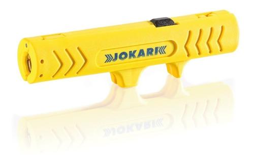 decapador universal entmanteler no. 12 (ø 8-13mm) - 30120