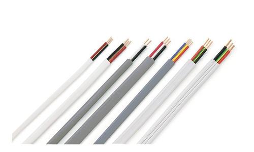 decapador universal strip no. 14 (largura máx.12mm) - 30140