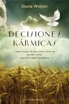 decisiones kármicas / wojton (envíos)